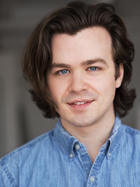 Daniel O Connor