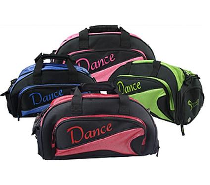 STUDIO 7 - Duffel Bag