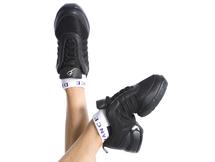 ENERGETIKS - Debut Dance Sneaker