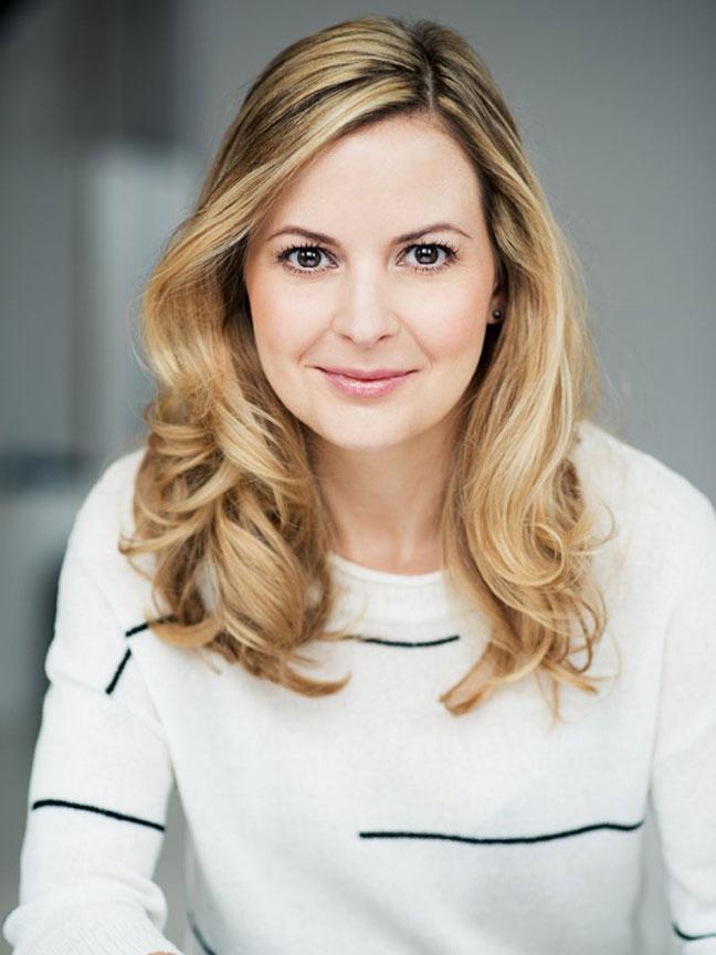 Cassandre Prévost
