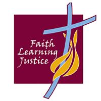 CATHERINE MCAULEY CATHOLIC SCHOOL