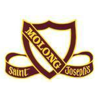 MOLONG ST JOSEPHS