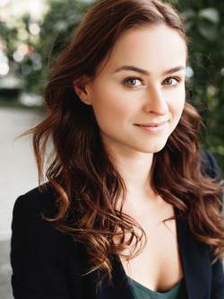 Elizabeth Grenier