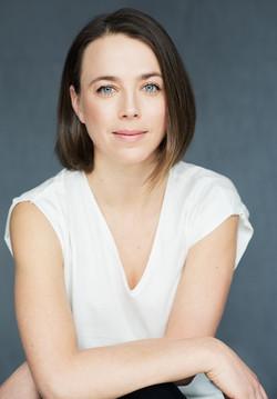 Marie-Eve Gamache