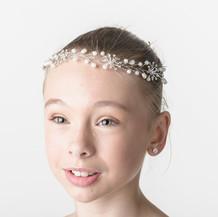 STUDIO 7 -Spring Sparkle Headpiece