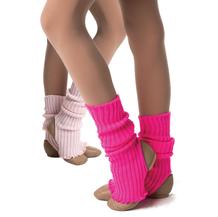 STUDIO 7 - Leg Warmers