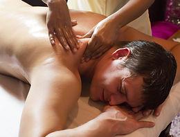 Evelyn's massage and wellness. Wellness treatment massage, remidial massage