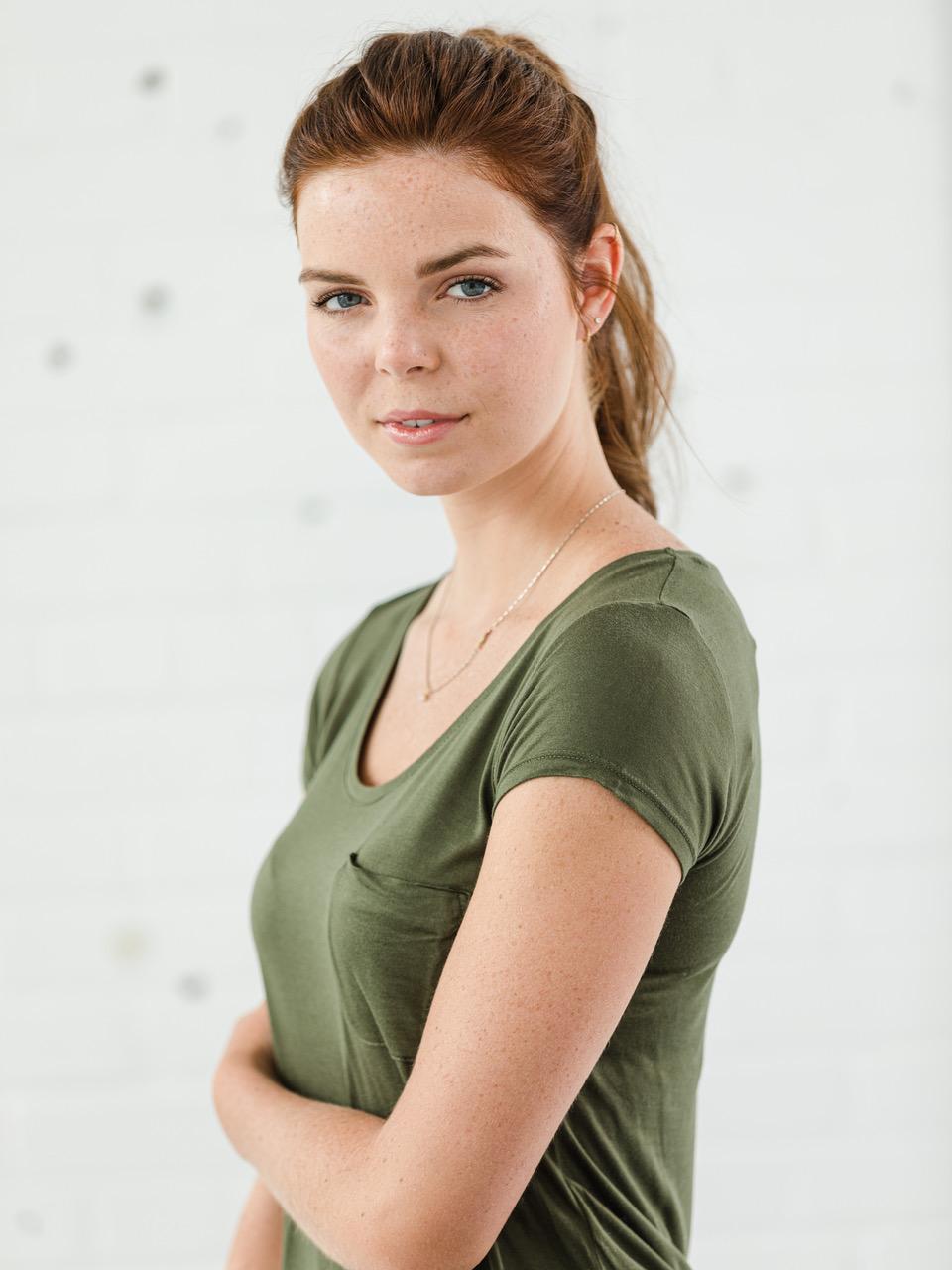 Cindy Piche Bernier