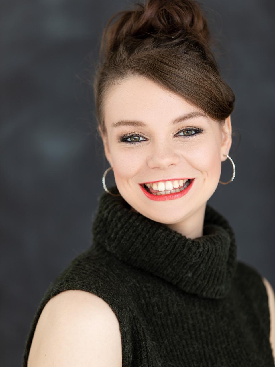 Mathilde Duval Laplante