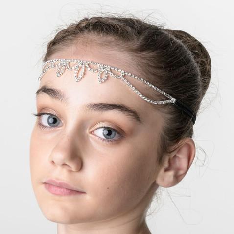 STUDIO 7 - Glimmer Headband