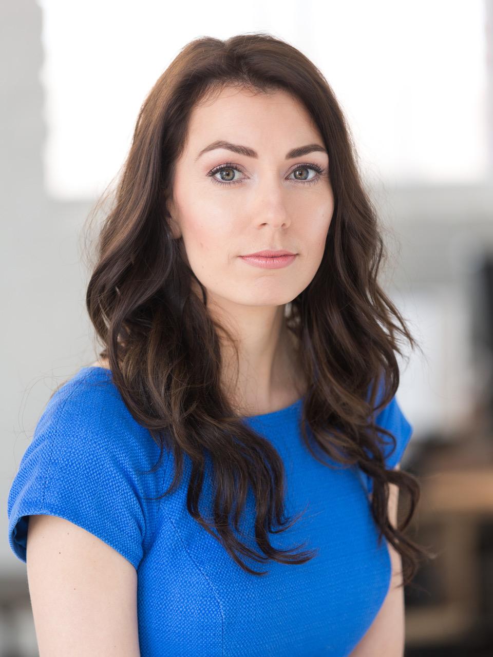 Andreanne Trottier