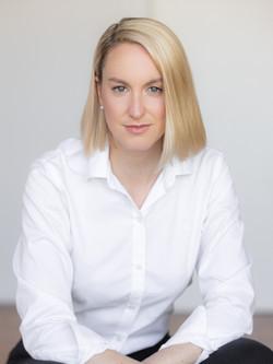 Andreanne Martin