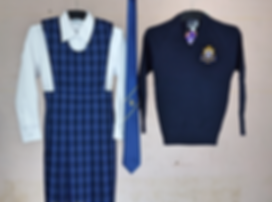 Molong Central Primary Girls Winter.png