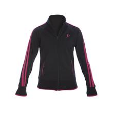 ENERGETIKS - Uniform Jacket CWPA