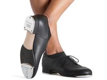 BLOCH - Jazz Mens Tap Shoe