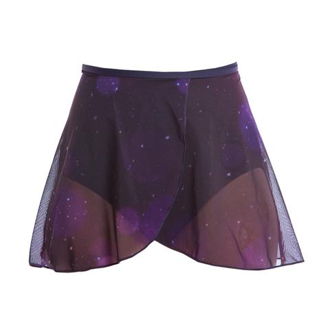 ENERGETIKS - Bella Wrap Skirt