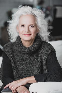 Judy Baylin-Stern