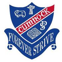 CUMNOCK PUBLIC SCHOOL