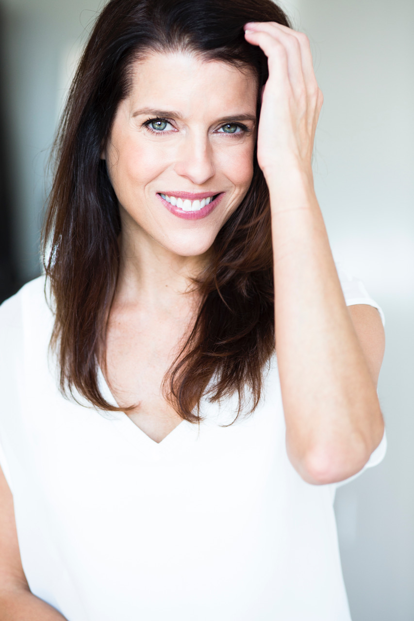 Amanda Chicoine