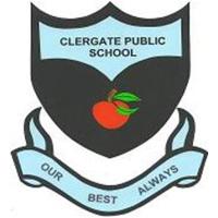 CLERGATE PUBLIC SCHOOL