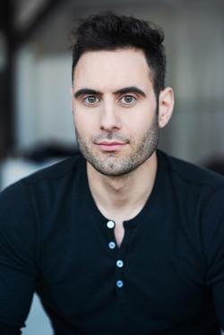 Gian Bono