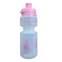 STUDIO 7 - Baby Ballerina Drink Bottle 300ml