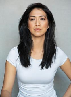 Lesly Velazquez