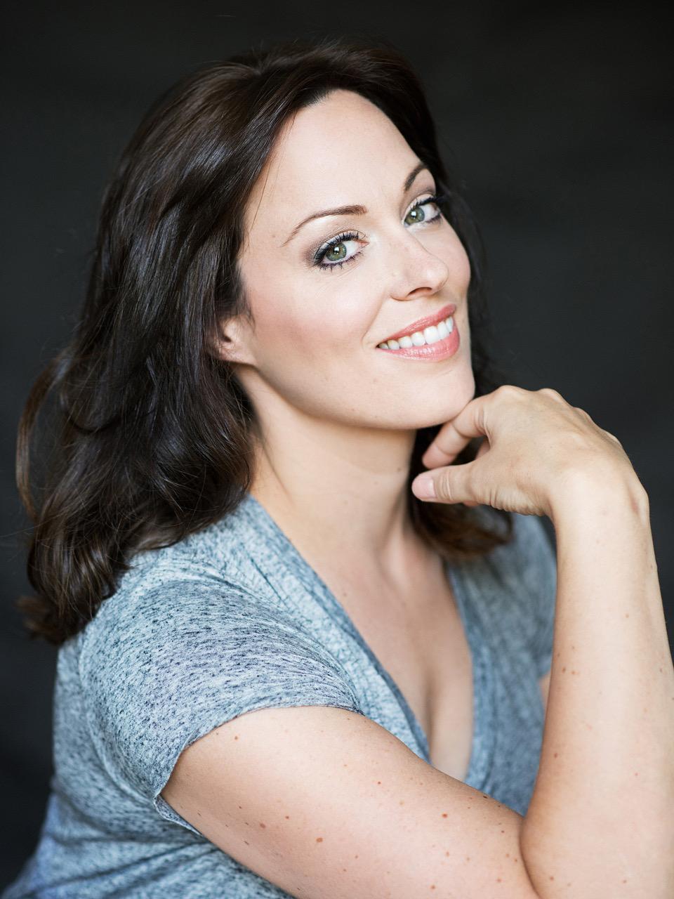 Sabrina Schimanszky