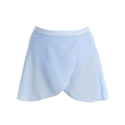ENERGETIKS - Wrap Skirt