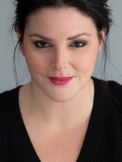 Valerie Morissette