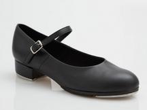 CAPEZIO - Showtime Tap Shoe
