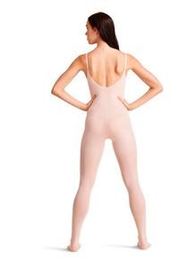 CAPEZIO - Convertible Body Tight