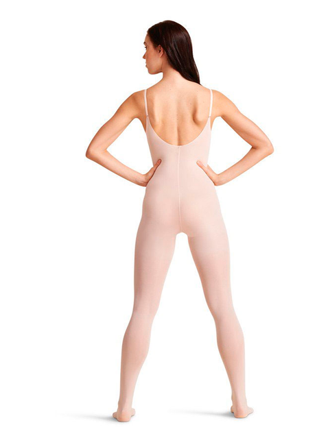 CAPEZIO - Convertible Body Tight