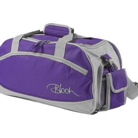 BLOCH - Two Tone Dance Bag