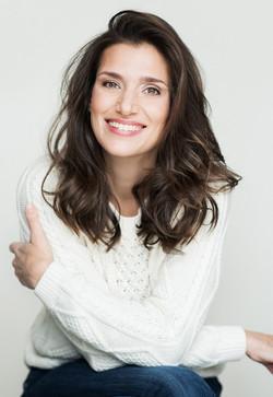 Karine Raymond