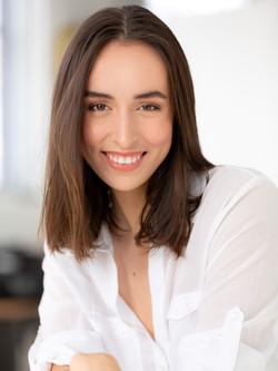 Alexandra Livernoche