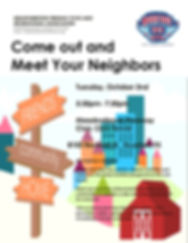 MFCC - TX Nat Night Out Flyer 10-2.jpg