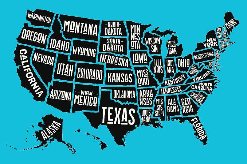 JOE MAP.jpg