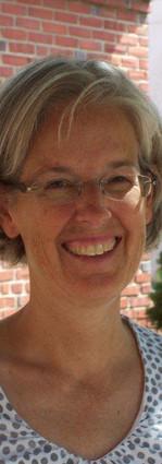 Julie Kerich