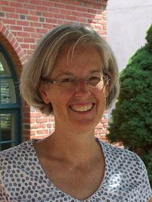 Julie Kerich.jpg