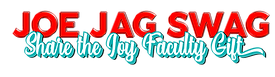 JOE SWAG.png