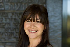 Shona Kaisman-Schwartz