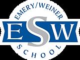 EWS-Circular-Logo--WHITEBG.png
