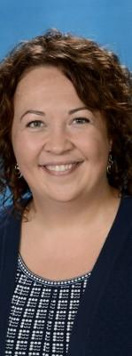 Diane Hursh