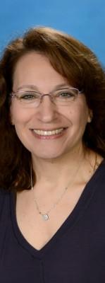 Dana Aboulafia
