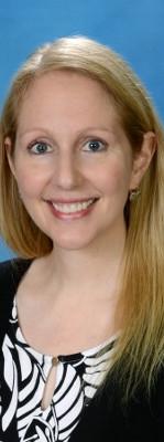 Cheryl Magzen