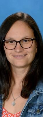 Angi Boudreaux