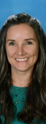 Samantha Domsalla