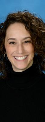 Eileen Elfezouaty