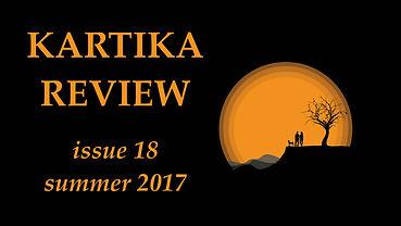 Kartika Review